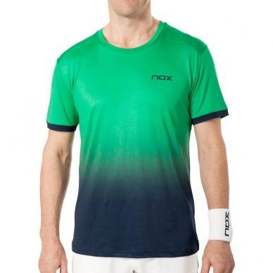 6da749cb8b6 Camisetas Nox - Zona de Padel