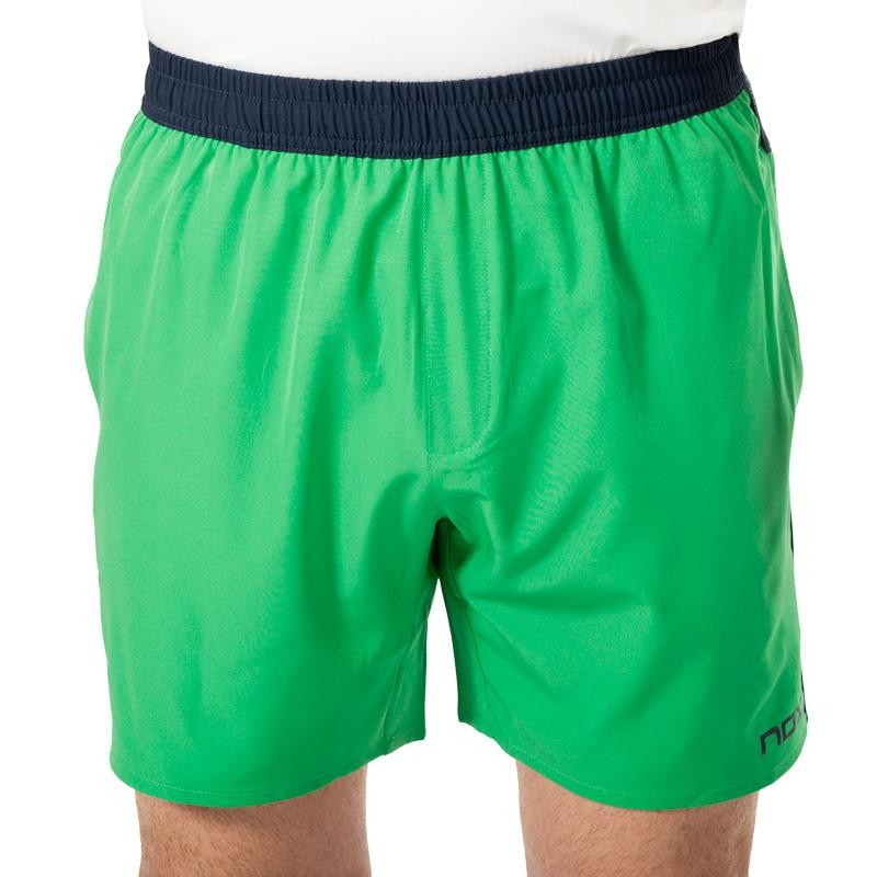 Pantalon Nox Pro Verde 2019