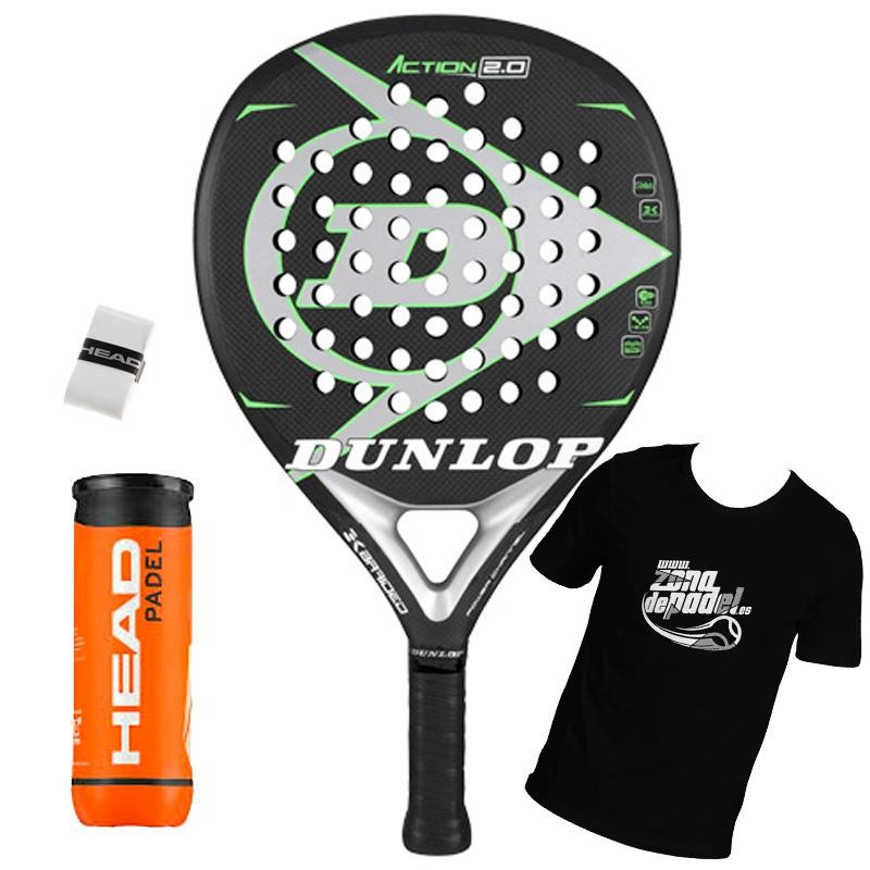 Pala Dunlop Action Silver G1 2019