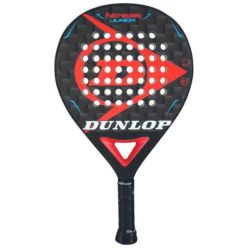 Pala Dunlop nemesis Junior 2019