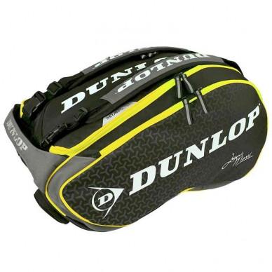 Dunlop Paletero Elite Yellow 2019