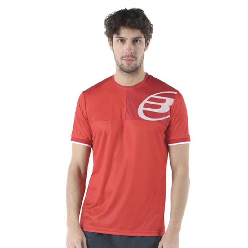 Camiseta Choix Fuego 2019