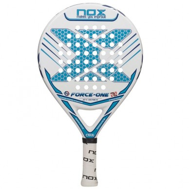 NoxNox Force One 2020