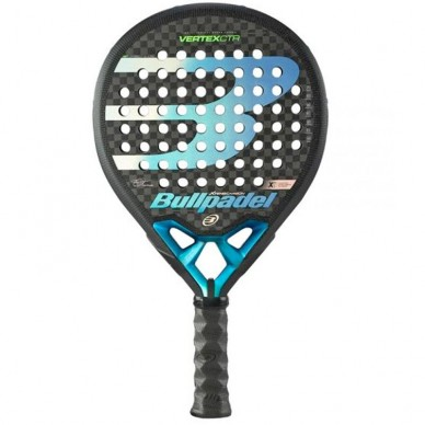 BullpadelBullpadel Vertex Control 20