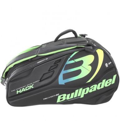 Bullpadel Hack BPP-20012
