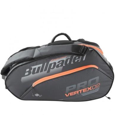 Bullpadel Vertex BPP-20001