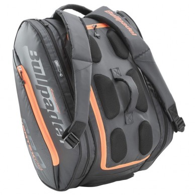 Bullpadel Vertex BPP-20001