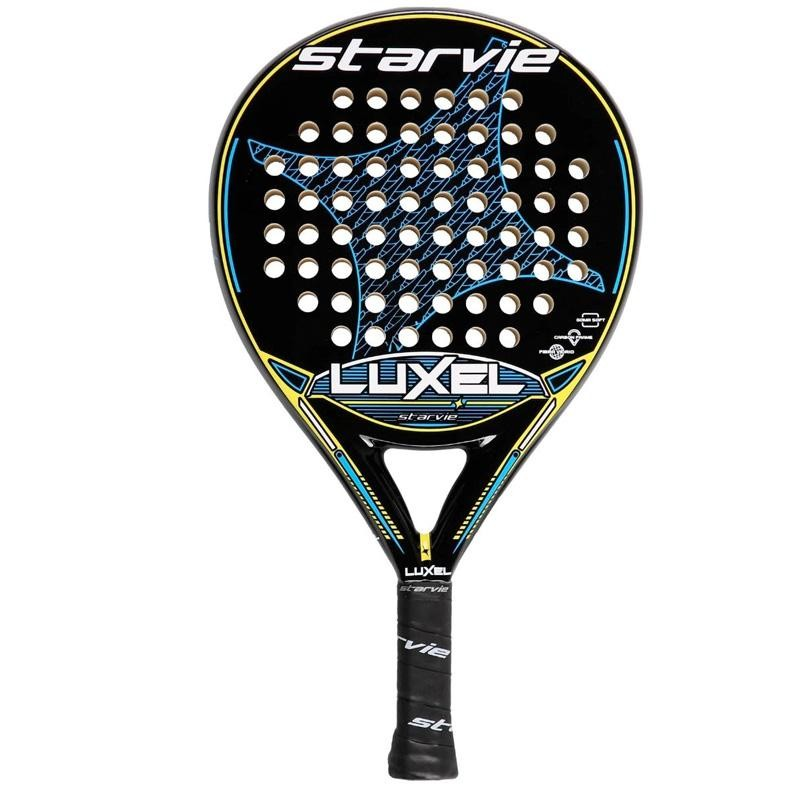 Star Vie Luxel 2020