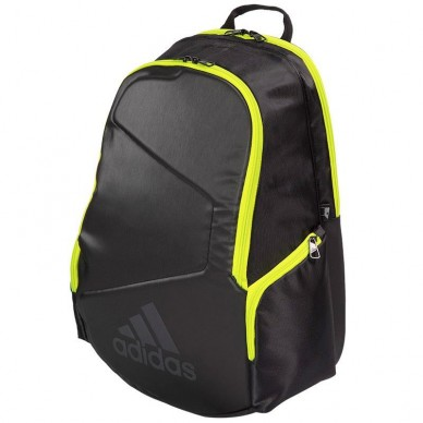 Adidas Mochila Adidas Backpack Pro Tour 2.0 Lime