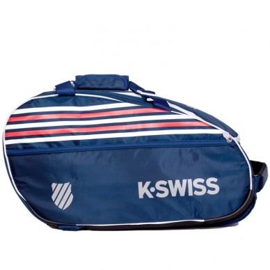 K-Swiss Paletero Kswiss Heritage Pro 2020