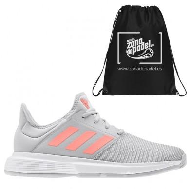 Adidas Adidas Game Court W Gridos Corsen 2020