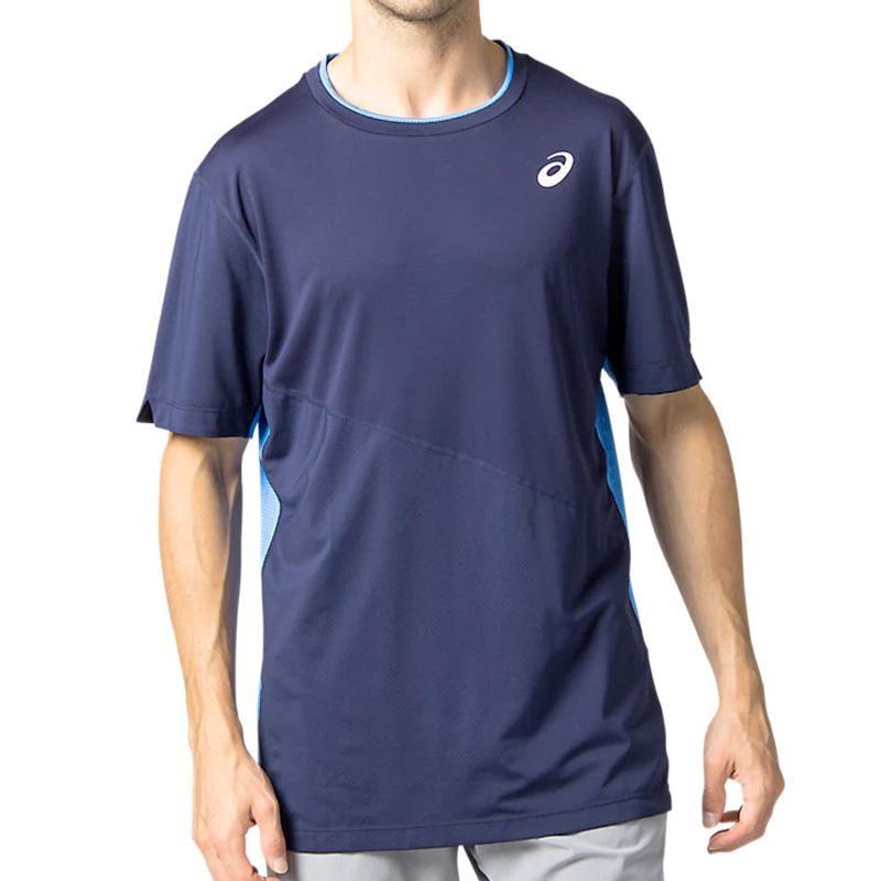 Camiseta Club M SS TEE Peaconat 2020