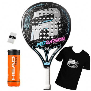 Royal PadelRoyal Padel RP M27 Woman 2020
