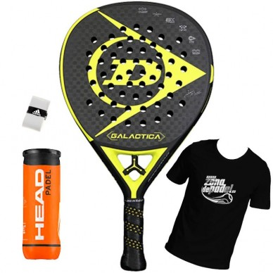 Dunlop Dunlop Galactica 2020