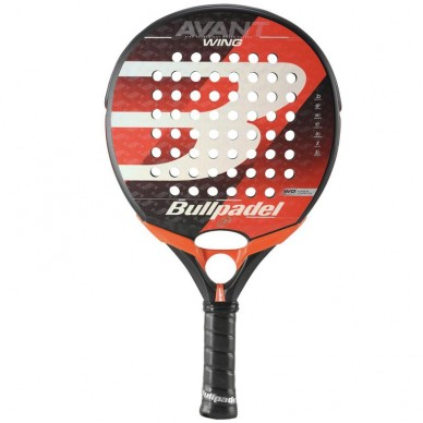 Bullpadel Wing Avant
