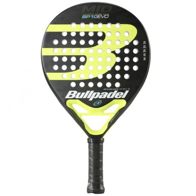 BullpadelBullpadel BP10 EVO 2020