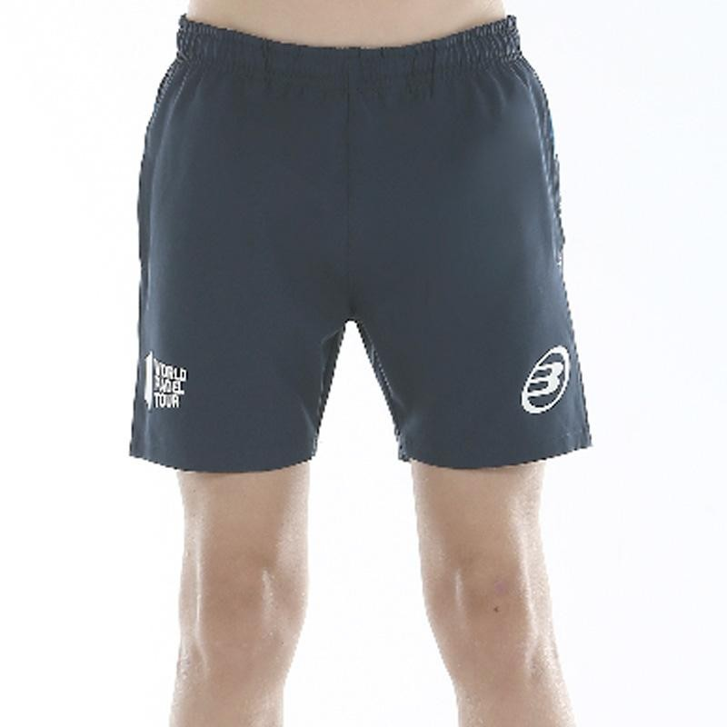 Pantalon Bullpadel Swift Azul 2020
