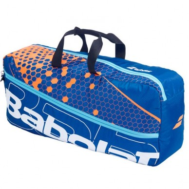 BabolatBabolat Bolsa Duffle M Padel Blue Orange