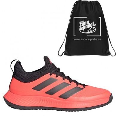 Adidas Adidas Defiant Generation M