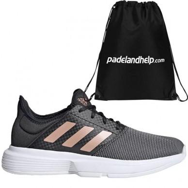Adidas Adidas Game Court W