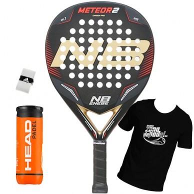 NBNB Meteor 2 2020