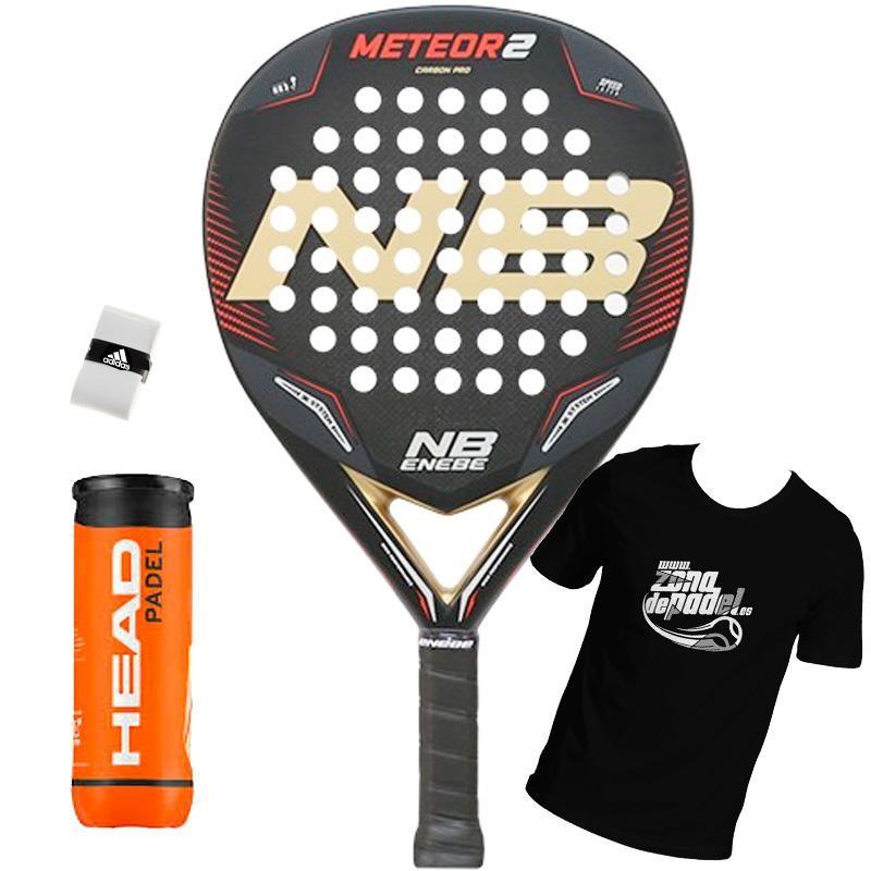 NB Meteor2 2020