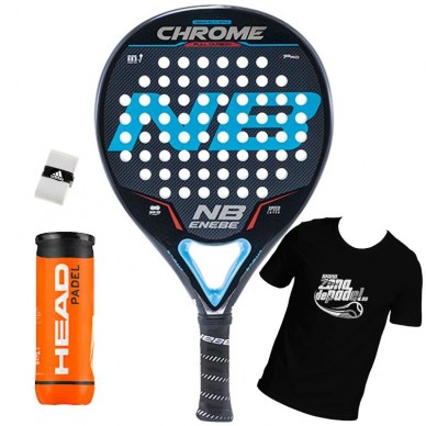 NBNB Chrome 2020