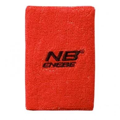 NBMuñequera NB Roja 2020