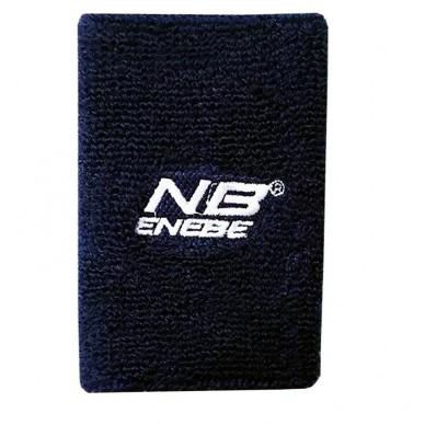 NBMuñequera NB Negra 2020
