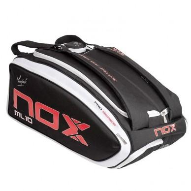 NoxPaletero Nox ML10 XXL 2021