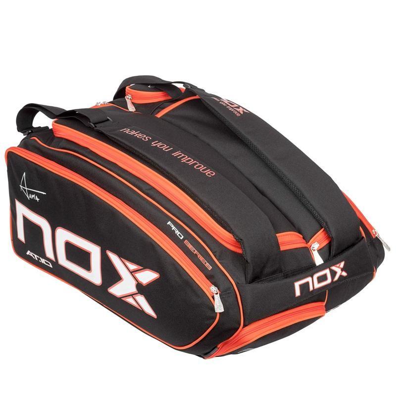 Paletero Nox AT10 XXL 2021