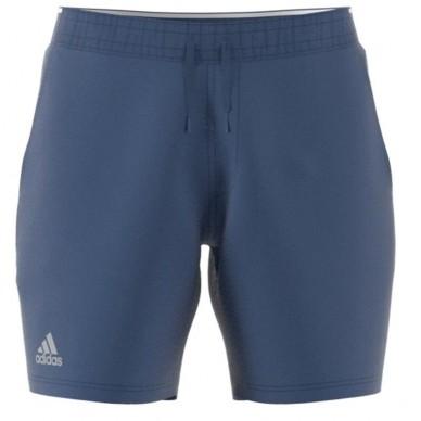 Adidas Pantalón Adidas Club SB 7 INDTEC 2020