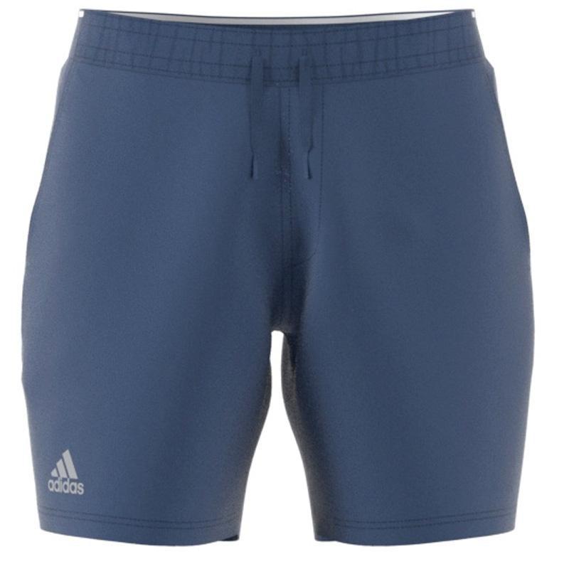 Pantalón Adidas Club SB 7 INDTEC 2020