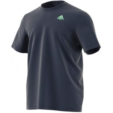 Adidas Camiseta Adidas M PD Illustrati Tinley 2020