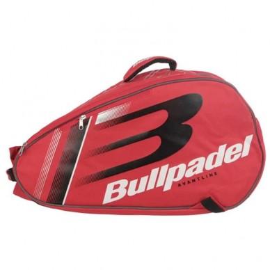BullpadelPaletero Bullpadel BPP-18013 Rojo 2020