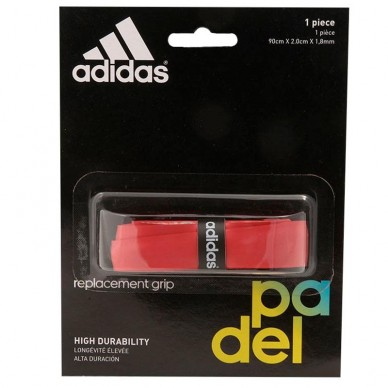Adidas Grip Adidas Performance Red 2020
