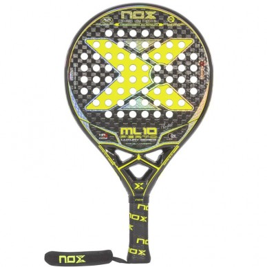 Nox ML10 Perto 2021