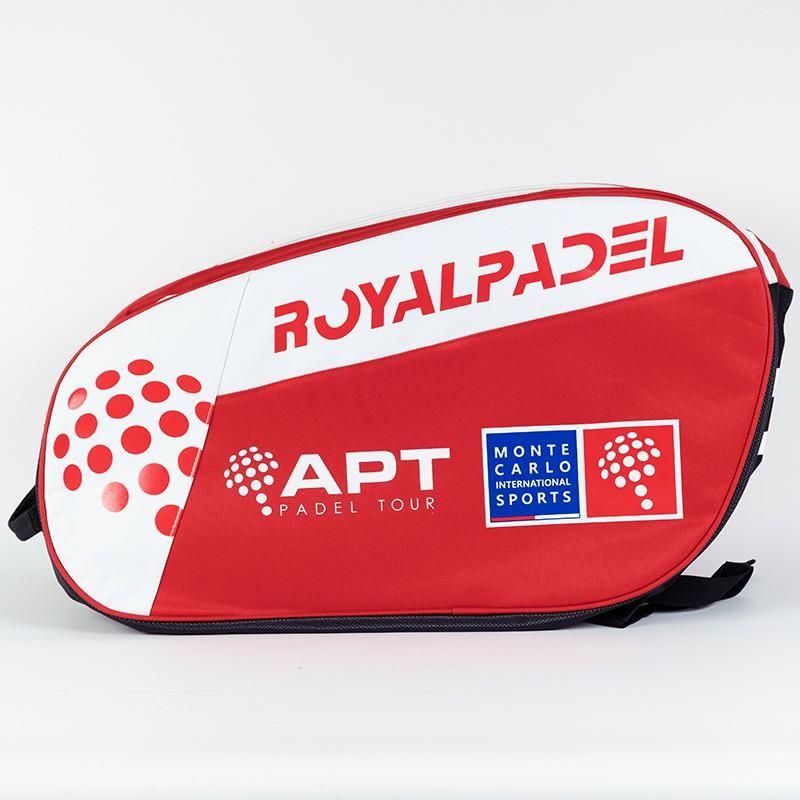 Paletero RP ATP Monaco 2020
