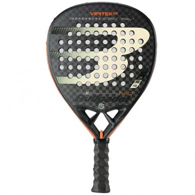 BullpadelBullpadel Vertex 03