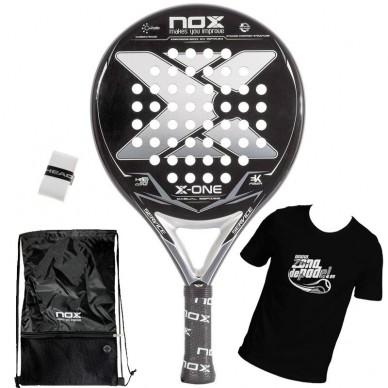 Nox X-ONE 2021