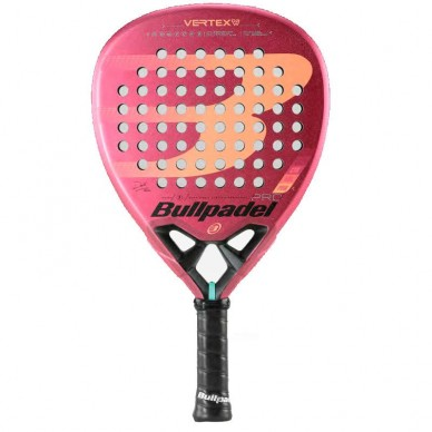 BullpadelBullpadel Vertex 03 W