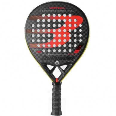 BullpadelBullpadel Vertex 03 CTR