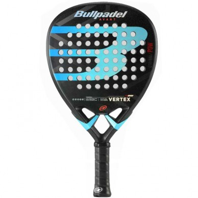 BullpadelBullpadel Vertex Avant 2021