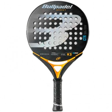 BullpadelBullpadel K3 Avant 2021