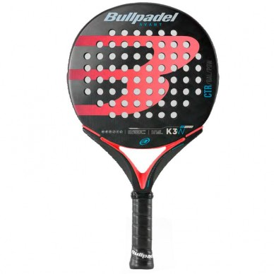 BullpadelBullpadel K3 W 2021