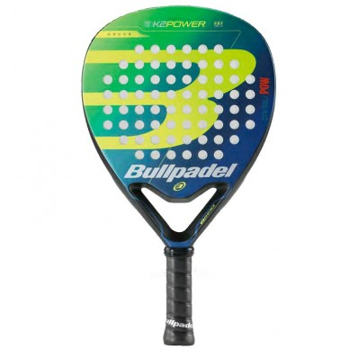 BullpadelBullpadel K2 Power 2021