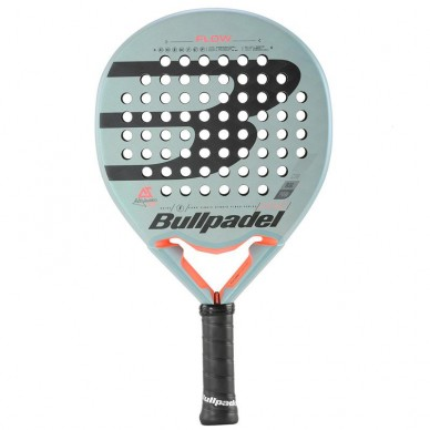 BullpadelBullpadel Flow 2021
