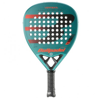 BullpadelBullpadel Vertex Comfort 2021