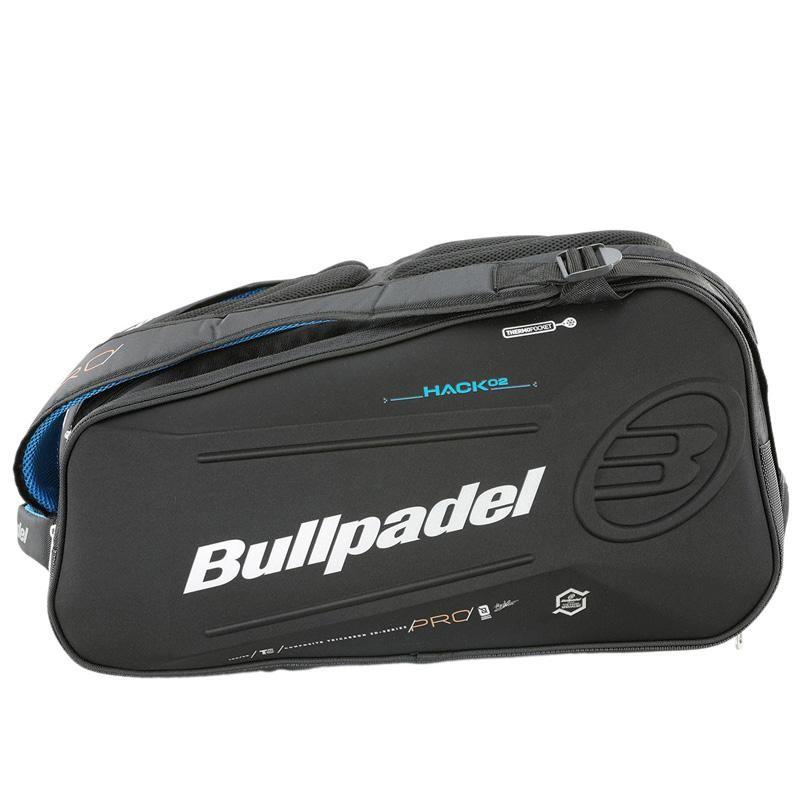 Paletero Bullpadel Hack BPP-21012