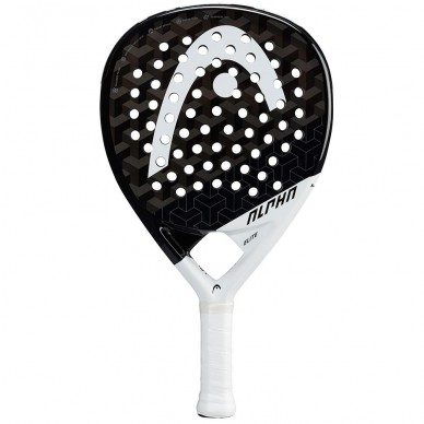 Head Head Graphene 360 Alpha Elite 2021